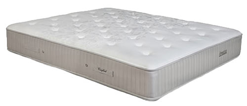 Confort Mattress Algarve
