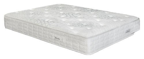 Exotic Mattress Algarve