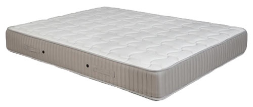 Royal Mattress Algarve