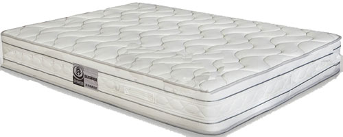 SilkSense Mattress Algarve