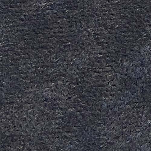 divan fabrics
