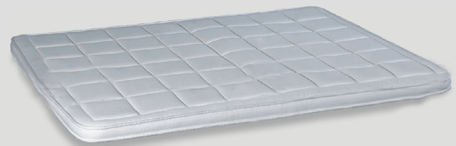 Mattress Toppers Algarve