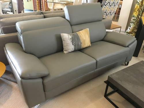 Gami Sofa