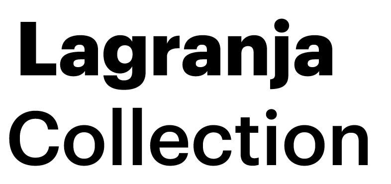 Lagranja Logo
