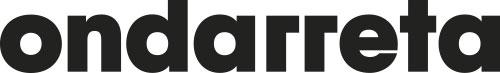 Ondarreta Logo