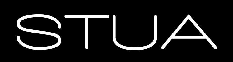 Stua Logo