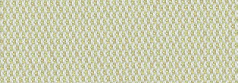 Bel Fabrics Lopi