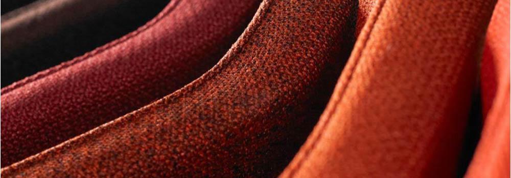Bel Fabrics Step